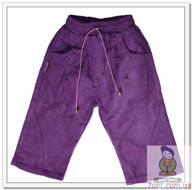 Одежда фасон оптом в чернигове фасон