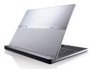 Dell Adamo AA-5962PWH PEARL