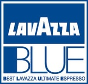Кофеварка Lavazza BLUE  в Аренду