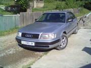 Продам Audi 100 92р.в.
