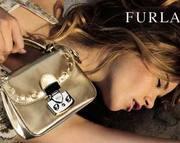 сумки Furla оригинал под заказ из магазинов Италии
