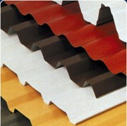 профнастил,  металочерепица по цене производителя