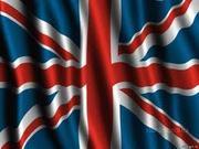 Секонд хенд,  Англия