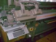 Вязальная машина STOLL CNCA-3 BM