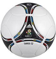 Мячи Евро 2012,  продам