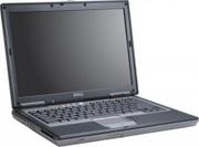 Бу двухъядерные ноутбуки Dell IBM HP