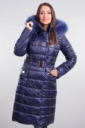 Компания производитель одежды X-Woyz ищет партнеров!