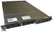 Продается сервер ProLiant DL 360 G3