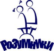 Електронні підручники та навчальні посібники (шкільні товари).