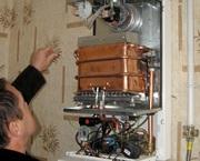 Ремонт газової колонки Чернівці. Виклик майстра з ремонту