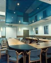 Французские Натяжные Потолки  Luxe Design   . Уникальный интерьер