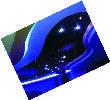 Заказ арт потолка Luxe Design Черновцы Выгодные цены.