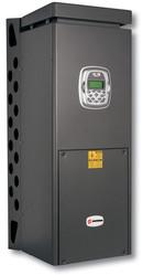 Преобразователь частоты,  электродвигатели Elettronica Santerno (Италия