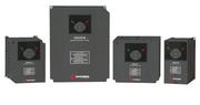 Частотные преобразователи, устройства плавного пуска,  Elettronica Sante