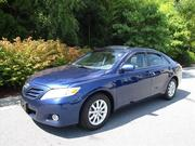 Important(Private Blue Camry Sale)