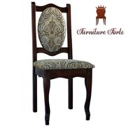 Недорогие деревянные стулья,  Стул Яйцо