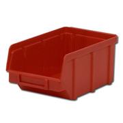 Ящик пластиковый купить в Черновцах