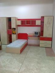корпусная мебель под заказ: кухня,  спальня,  шкаф - купе,  другое