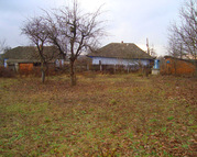 Продам 20 соток землі  в Чернівецькій області