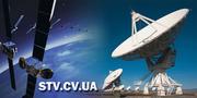 Установка спутниковых антенн в Черновцах