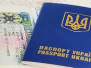 Мультивизы: рабочие,  туристические,  шенген.