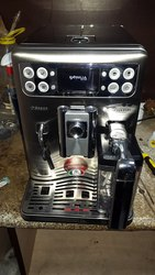 кофеварки Delonghi для дома,  офиса,  магазинов,  кафе,  баров,  ресторанов