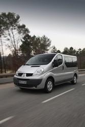 Прокат авто,  пасажирські перевезення,  рейс Чернівці - Київ
