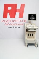 УЗИ апарат Medison Accuvix V10  продается