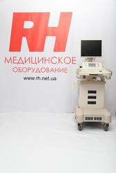 УЗИ аппарат Ultrasonix Sonix CEP – качество и стабильность по оптимальной цене