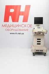 УЗ аппарат Ultrasonix Sonix CEP – образец качества и стабильности