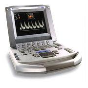 Портативный УЗИ сканер Sonosite Titan продам недорого