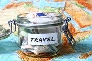Туры в Болгарию осенью. Дешево. Цены на отели в сентябре.