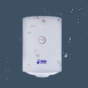 Бойлер-водонагреватель 5boiler 50 литров PLUS EBH-P50
