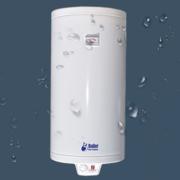 Бойлер-водонагреватель 5Boiler 100 литров сухой ТЭН EBH-3P100