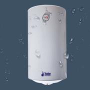 Бойлер-водонагреватель 5Boiler 80 литров EBH-A80