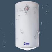 Бойлер-водонагреватель 5boiler 100 литров EBH-A100