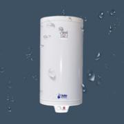 Бойлер-водонагреватель 5Boiler 80 литров сухой ТЭН EBH-3P80