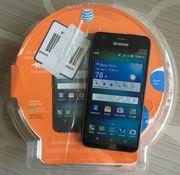 Продам новый водозащищенный смартфон Kyocera Hydro AIR США+PowerBank