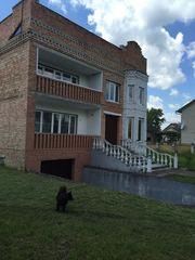 Красивий Ел1тний будинок -105$ USD