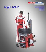 Шиномонтажный стенд Bright LC 810