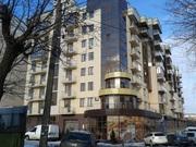 Знижка !!! ЖК Буковинський, продаж готової кв.140 з докум.вул.Герцена 91