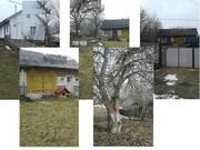 Продажа земли - участка (коммерческое назначение)