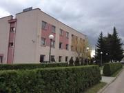Приглашаем ШВЕЙ на крупную фабрику в Польше!