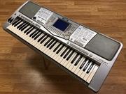 Продам синтезатор Yamaha PSR-2100