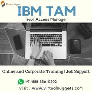 IBM Tivoli Access Manager Online Training
