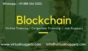 Blockchain Online Training