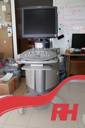 УЗИ аппарат Siemens Acuson Antares – универсальное решение по экономной цене