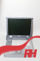 Портативный УЗ аппарат Logiq Е  по доступной цене