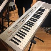 Продам синтезатор Casio CT-310