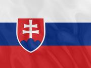 Легальная Работа в Словакии на ВНЖ